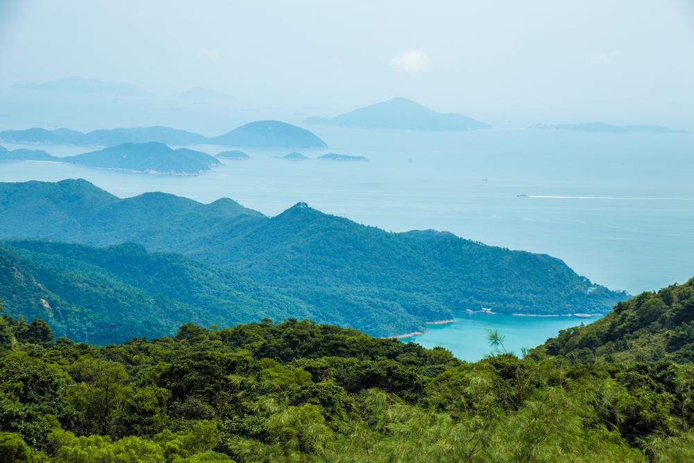 hong_kong_lantau_island