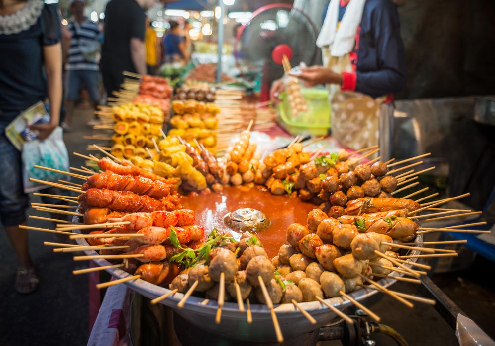 bangkok-thai-street-food