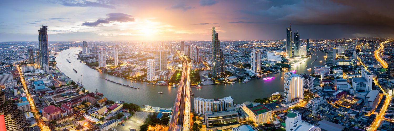 Bangkok-city-stopover