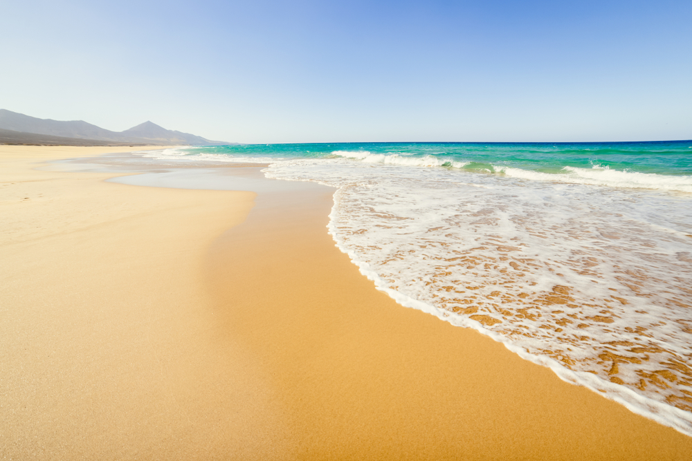 Fuerteventura_beaches