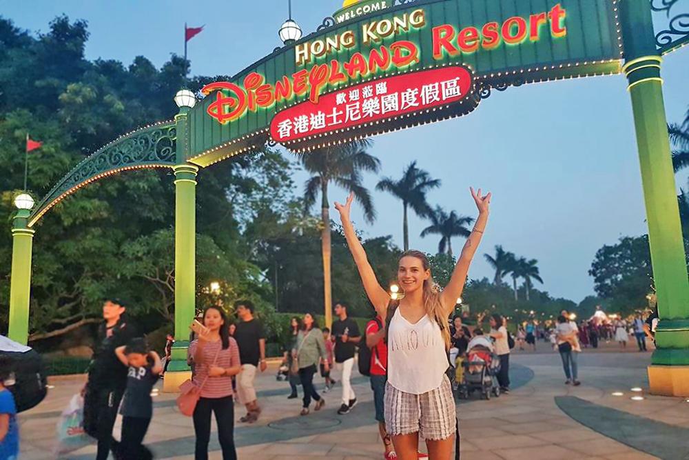 Hong_Kong_Disney_Land_