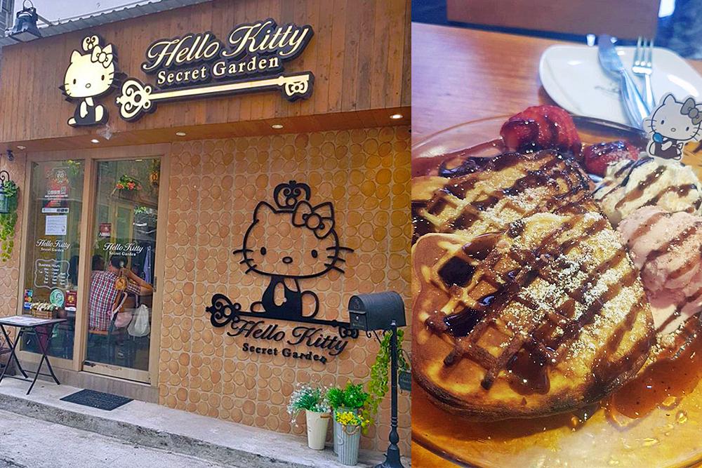 Hong_Kong_Hello_Kity_Cafe