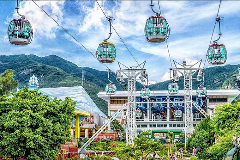 Hong_Kong_Ocean_Park_