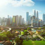 Kuala_Lumpur_Landmarks