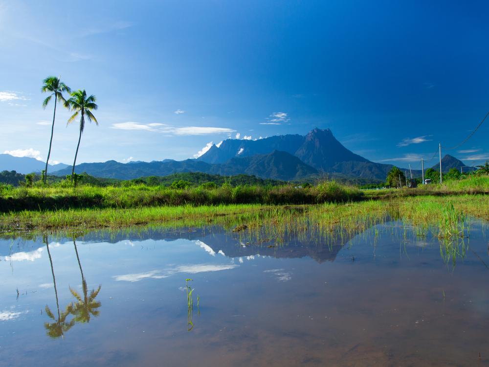 Mount_Kinabalu_Borneo_Malaysia