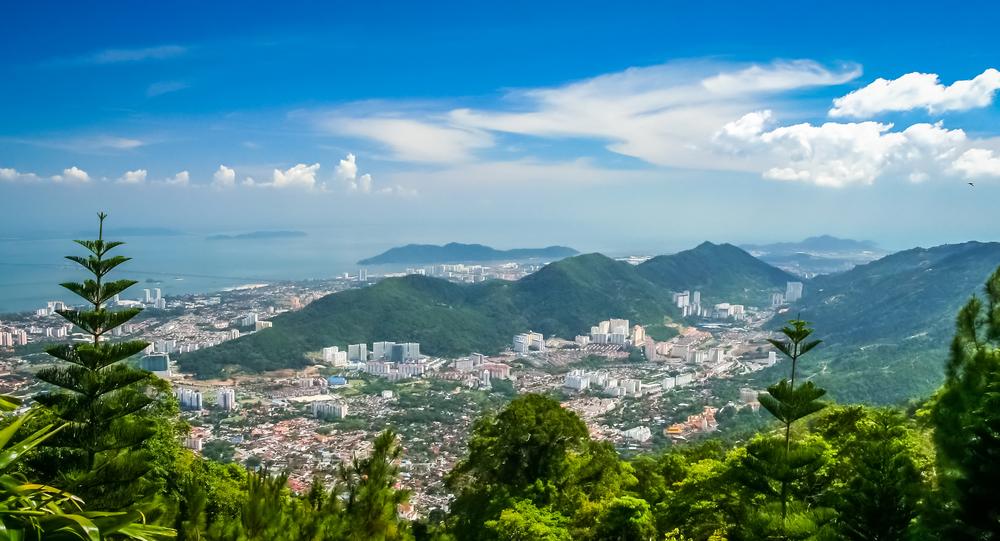 Penang_Hill_Penang_Malaysia