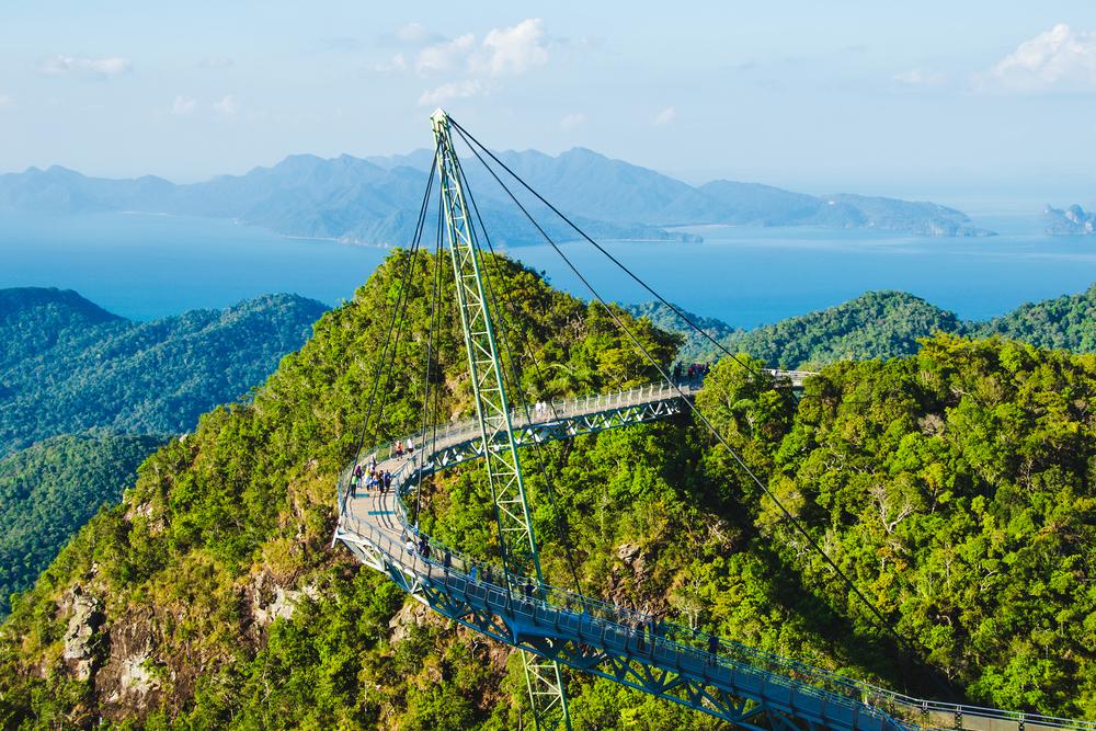 Sky_Bridge_Langkawi_Malaysia