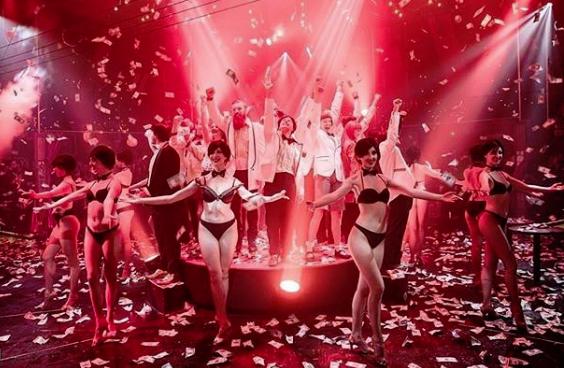 Vegas_Absinthe_Caesars_Palace_show