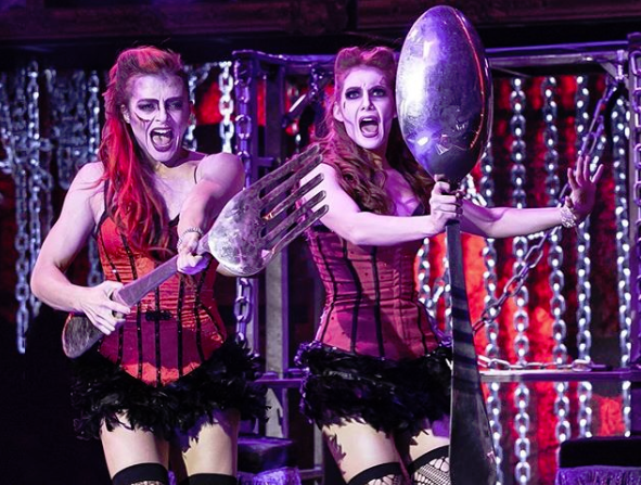 Vegas_Zombie_Burlesque_Show