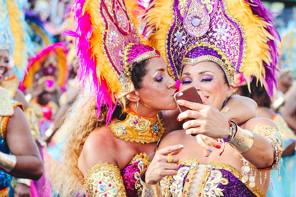 cuba_carnival
