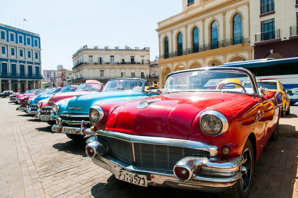 cuba_classic_cars