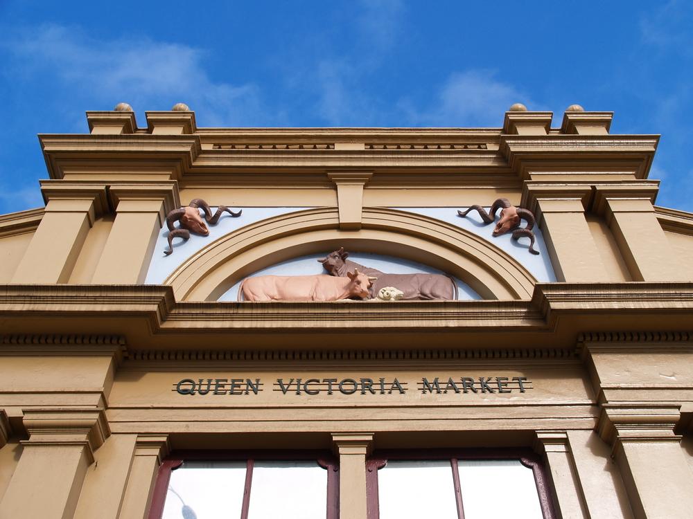 Melbourne_Queen_Victoria_Market
