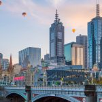 Melbourne_free_things_to_do
