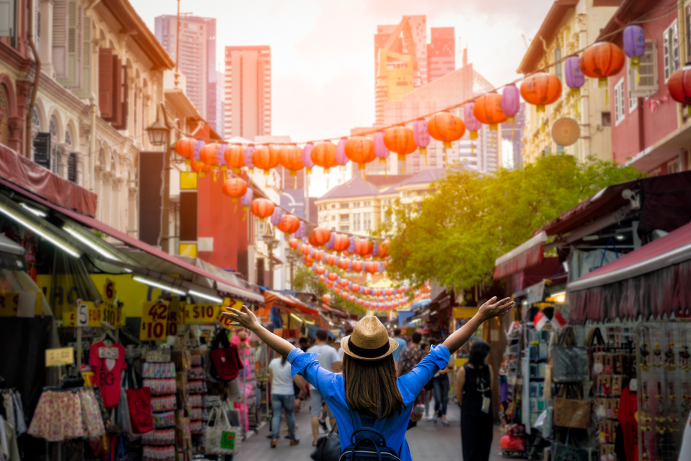 Singapore_Stopover_Holiday_ChinaTown_Food