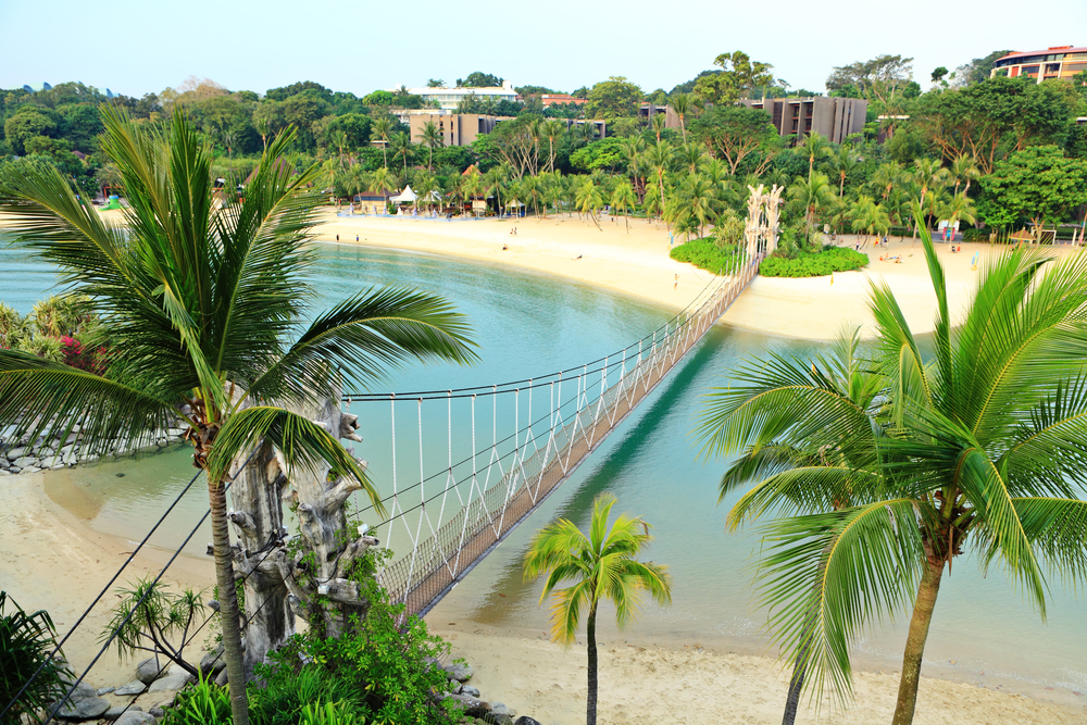 Singapore_Stopover_Holiday_Sentosa_Island