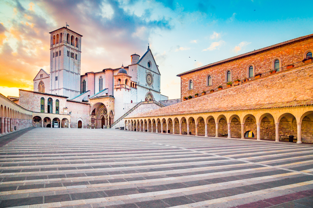 assisi-san-francesco-umbria