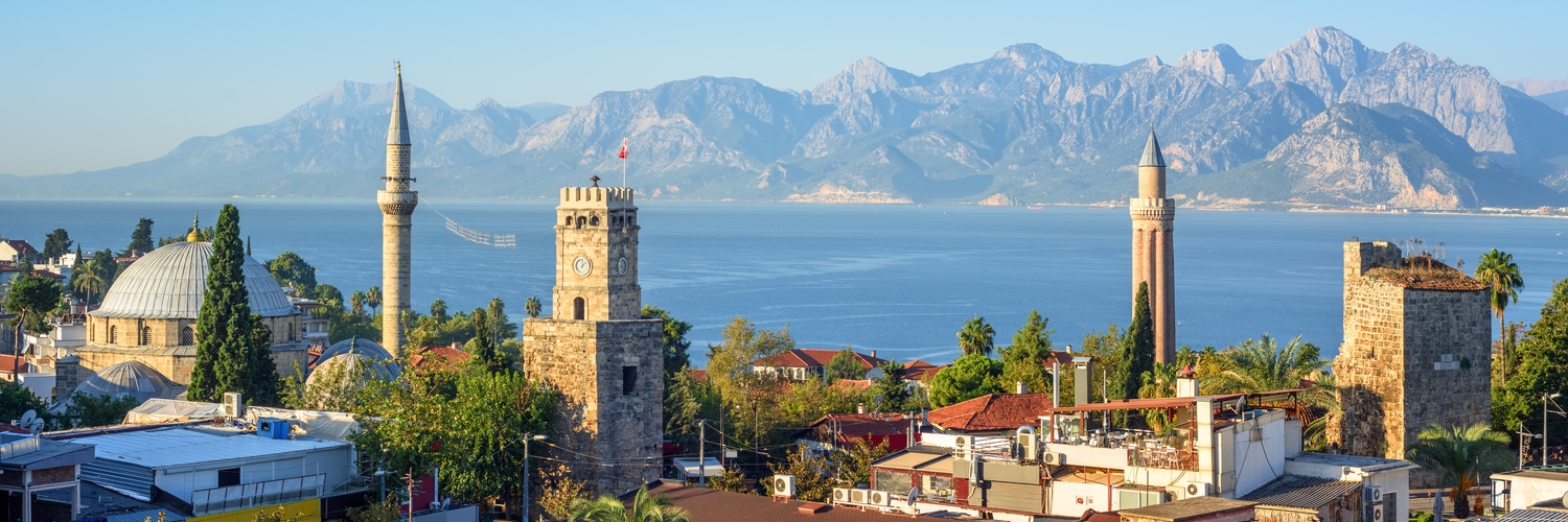 Top_things_to_do_Antalya_Turkey