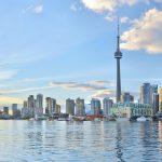 Toronto-skyline-canada
