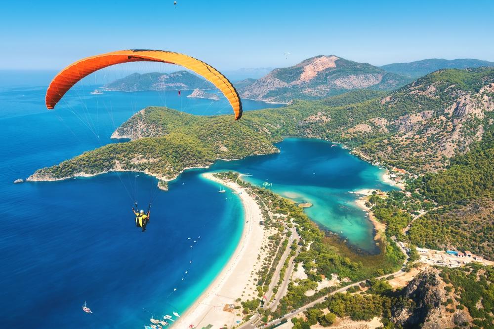 beach_Oludeniz_Antalya_Turkey