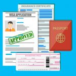 new-zealand-travel-documents