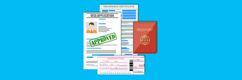 new-zealand-travel-documents
