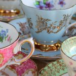 New-york-afternoon-tea