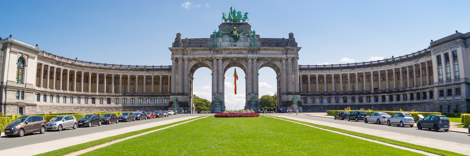 Brussels_246322954