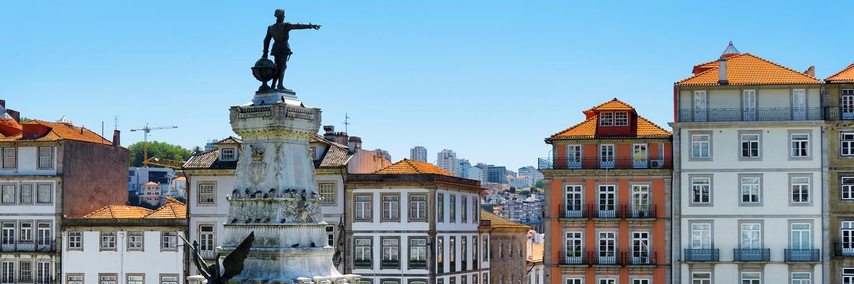 porto_246893011