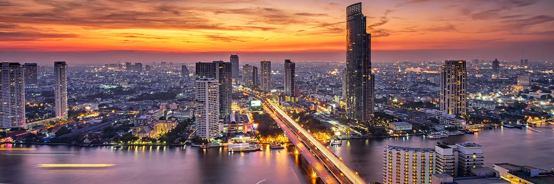 bangkok_268422755