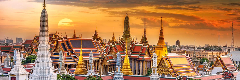 bangkok_367503629