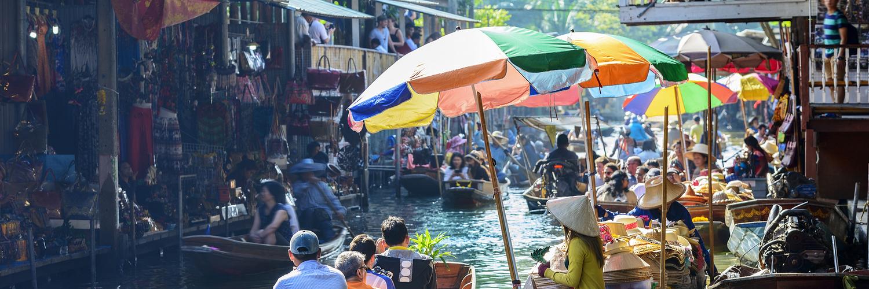 bangkok_389485657