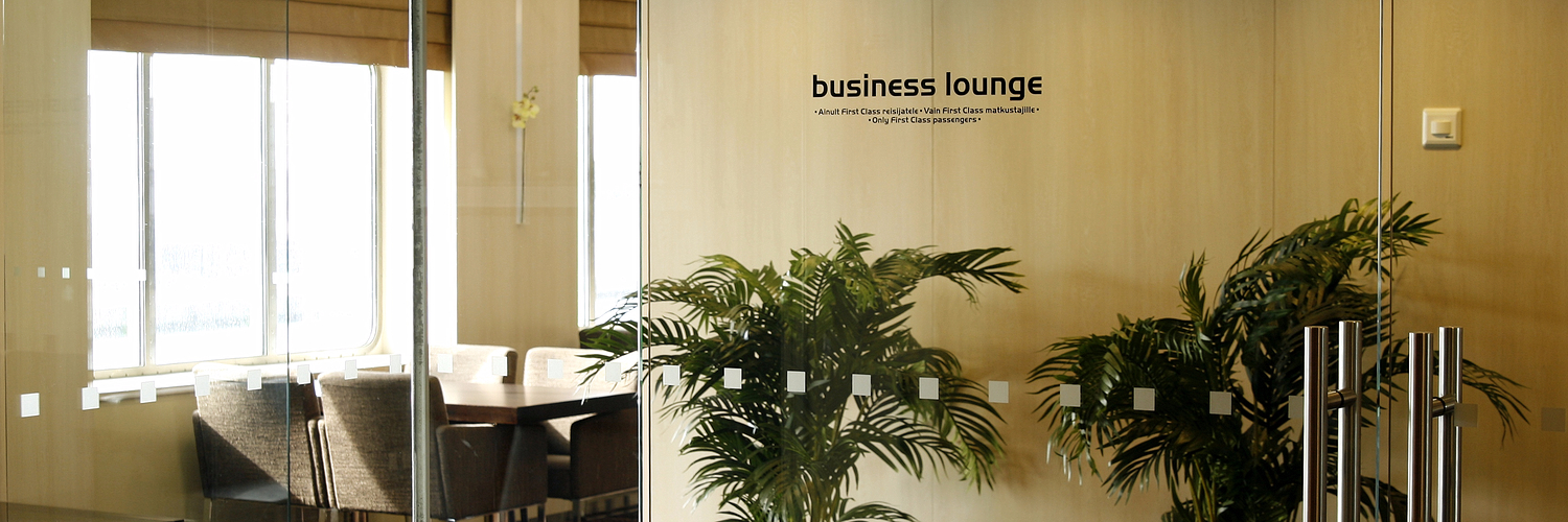 airportlounge_38003083