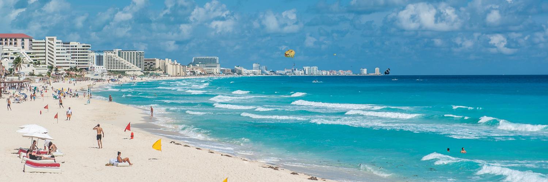 cancun_187592378