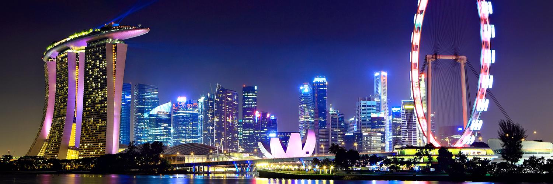 singapore_112003280