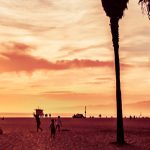featured image los angeles_135734837