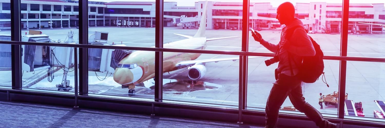 flight clothes_367286138
