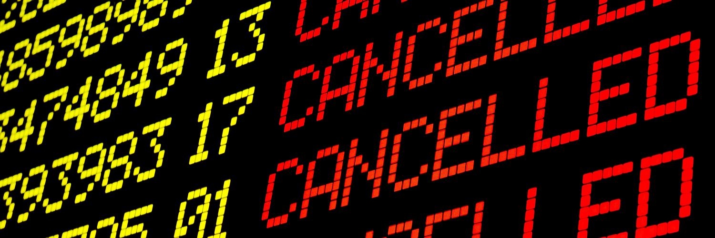 cancellation_263341361