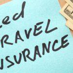 travel insurance_258924692