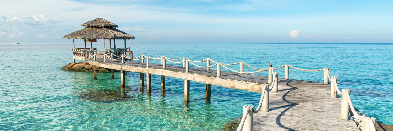 Phuket Thailand Island