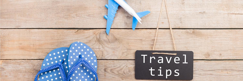 travel tips_583448524
