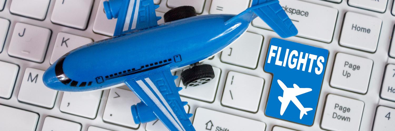 flight booking_260910125