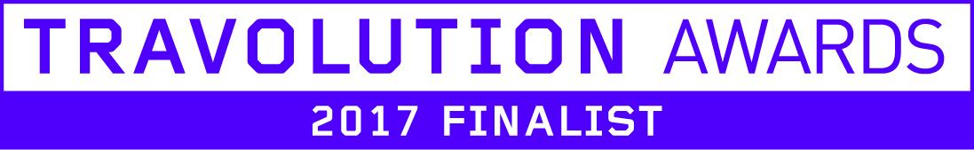 Travolution_finalist 2014