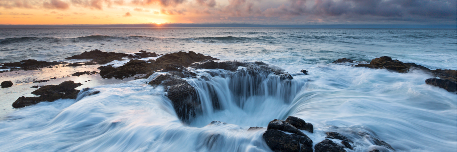 thors well unusual destination to visit