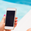 travel apps on holiday