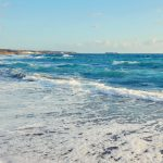 mediterranean-coast-cyprus-beach