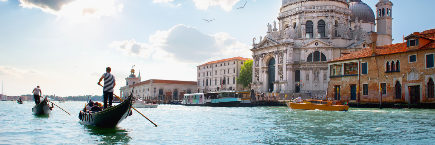 venice_punting