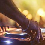 ibiza_party