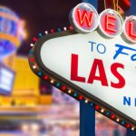 las_vegas_weekend