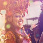 caribbean_carnival