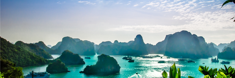 Vietnam_Tips_And_Tricks